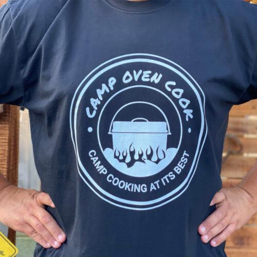 coc-shirt_0001_Layer-4.jpg