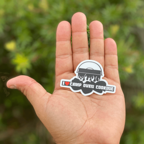 i-love-sticker.png